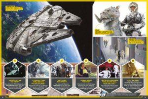Top 10 Han Solo Moments 2