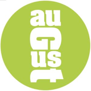 Kat Halstead copywriter - August Media brand