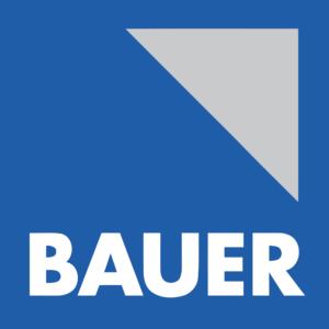 Kat Halstead copywriter - Bauer brand