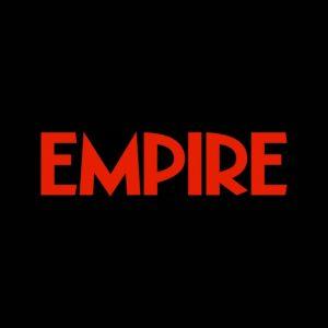 Kat Halstead copywriter - Empire brand