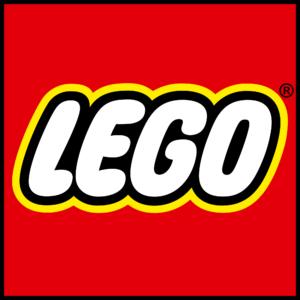 Kat Halstead copywriter - LEGO brand