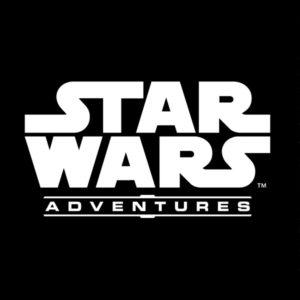 Kat Halstead copywriter - Star Wars brand