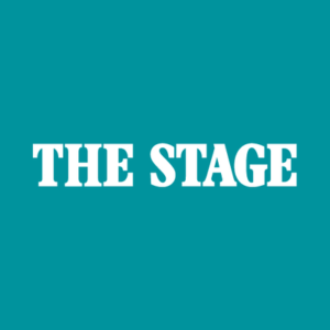 Kat Halstead copywriter - The Stage brand