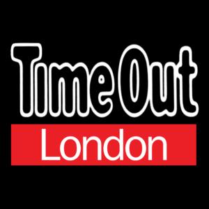 Kat Halstead copywriter - Time Out brand