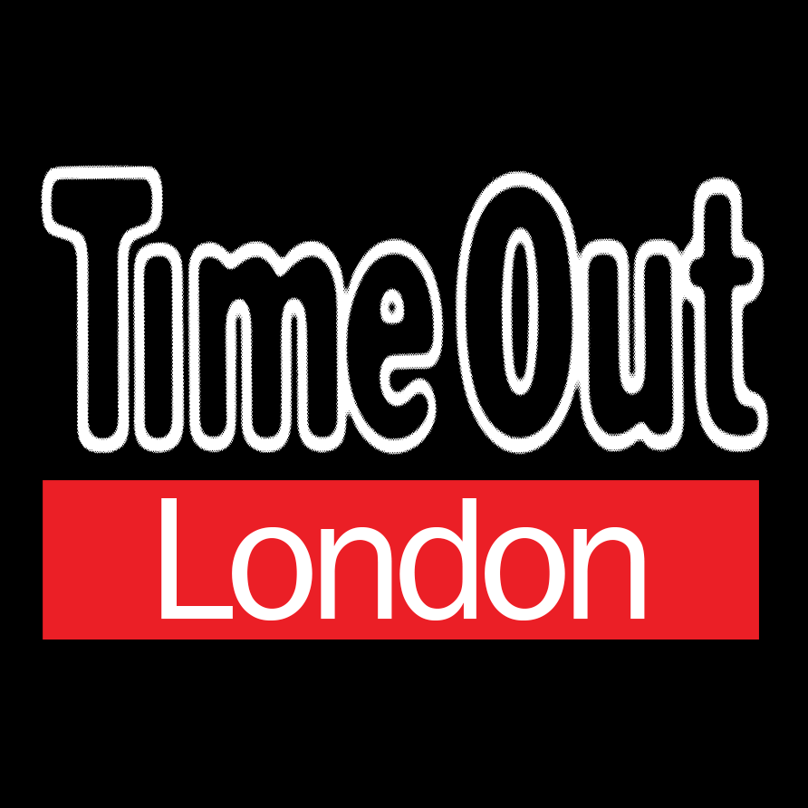 Kat Halstead copywriter - Time Out brand