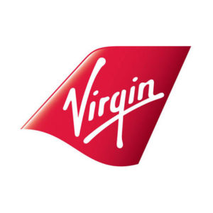 Kat Halstead copywriter - Virgin brand