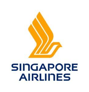 Kat Halstead copywriter - Singapore Airlines brand