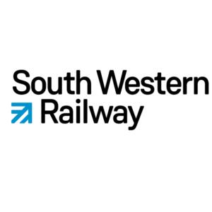 Kat Halstead copywriter - South Western Railway brand